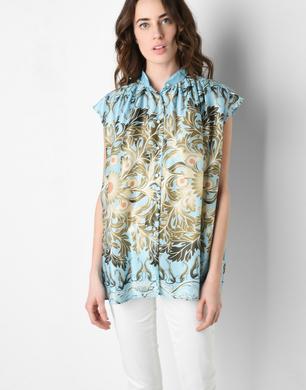 TRUSSARDI - Shirt