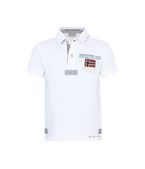 NAPAPIJRI Short sleeve polo U K ESTA JUNIOR f