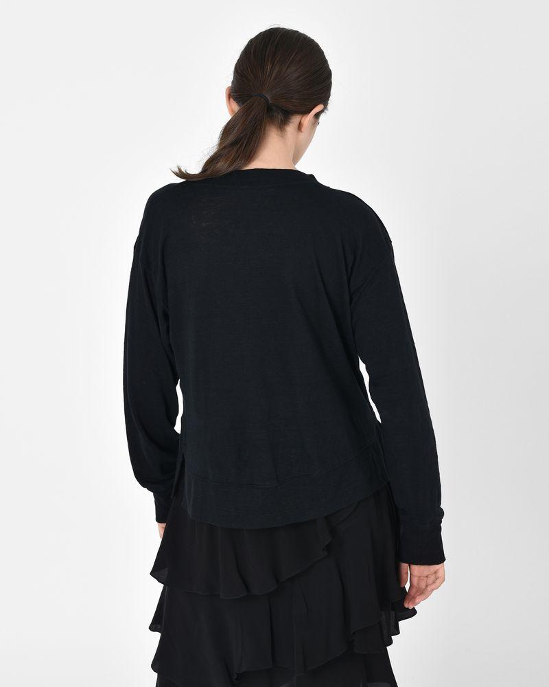 Isabel Marant T Shirt Women Official Online Store