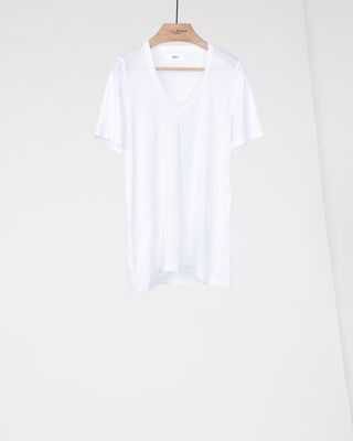 KRANGER T-shirt