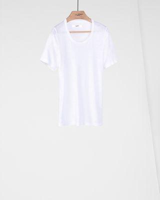 KILIAN 티셔츠