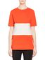 Marni Top in jersey with insert Woman - 1