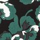 MARNI Top D Top in poplin Poetry Flower z