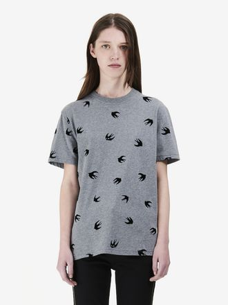 Mini Swallow T-Shirt