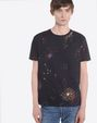 VALENTINO UOMO NV3MG01Z4FU ZA1 T-shirt U a