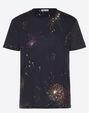 VALENTINO UOMO NV3MG01Z4FU ZA1 T-shirt U f