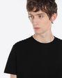 VALENTINO UOMO NV3MG08X3LE 0NO T-shirt U a