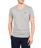 NAPAPIJRI Short sleeve T-shirt U SERIN f