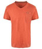 NAPAPIJRI Short sleeve T-shirt U SERIN a