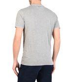 NAPAPIJRI SERIN Short sleeve T-shirt U d