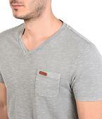 NAPAPIJRI SERIN Short sleeve T-shirt U e