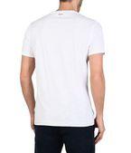 NAPAPIJRI SELO Short sleeve T-shirt U d