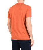 NAPAPIJRI SELO Kurzärmliges T-Shirt Herren d