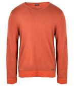 NAPAPIJRI Crewneck sweater U DOMUR a