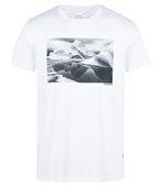 NAPAPIJRI Short sleeve T-shirt U SAVOONGA COPELAND a