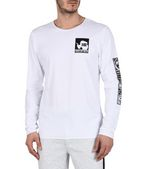 NAPAPIJRI Long sleeve T-shirt Man SCOX f