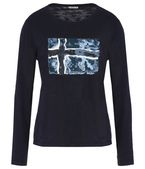 NAPAPIJRI Long sleeve T-shirt D SERELIN a