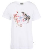 NAPAPIJRI Short sleeve T-shirt Woman SEBHI a