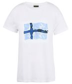 NAPAPIJRI T-shirt manche courte D SEBHI a