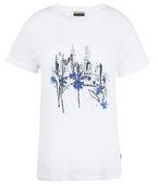 NAPAPIJRI Short sleeve T-shirt D SEBHI a