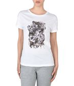 NAPAPIJRI Short sleeve T-shirt Woman SEBHI f