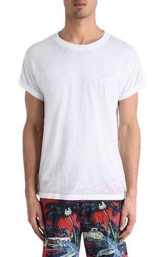 JUST CAVALLI Polo shirt U f