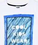 KARL LAGERFELD COOL KIDS T-SHIRTS  8_d
