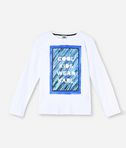 KARL LAGERFELD COOL KIDS T-SHIRTS  8_f