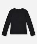 KARL LAGERFELD T-シャツ KARL PARIS 8_r