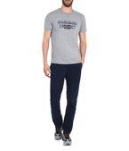 NAPAPIJRI SOLIN SHORT SLEEVES Short sleeve T-shirt U r