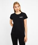 #Teamkarl Unisex Pocket Tee
