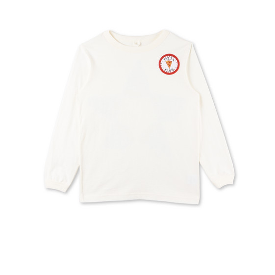 STELLA McCARTNEY KIDS T-Shirts U f
