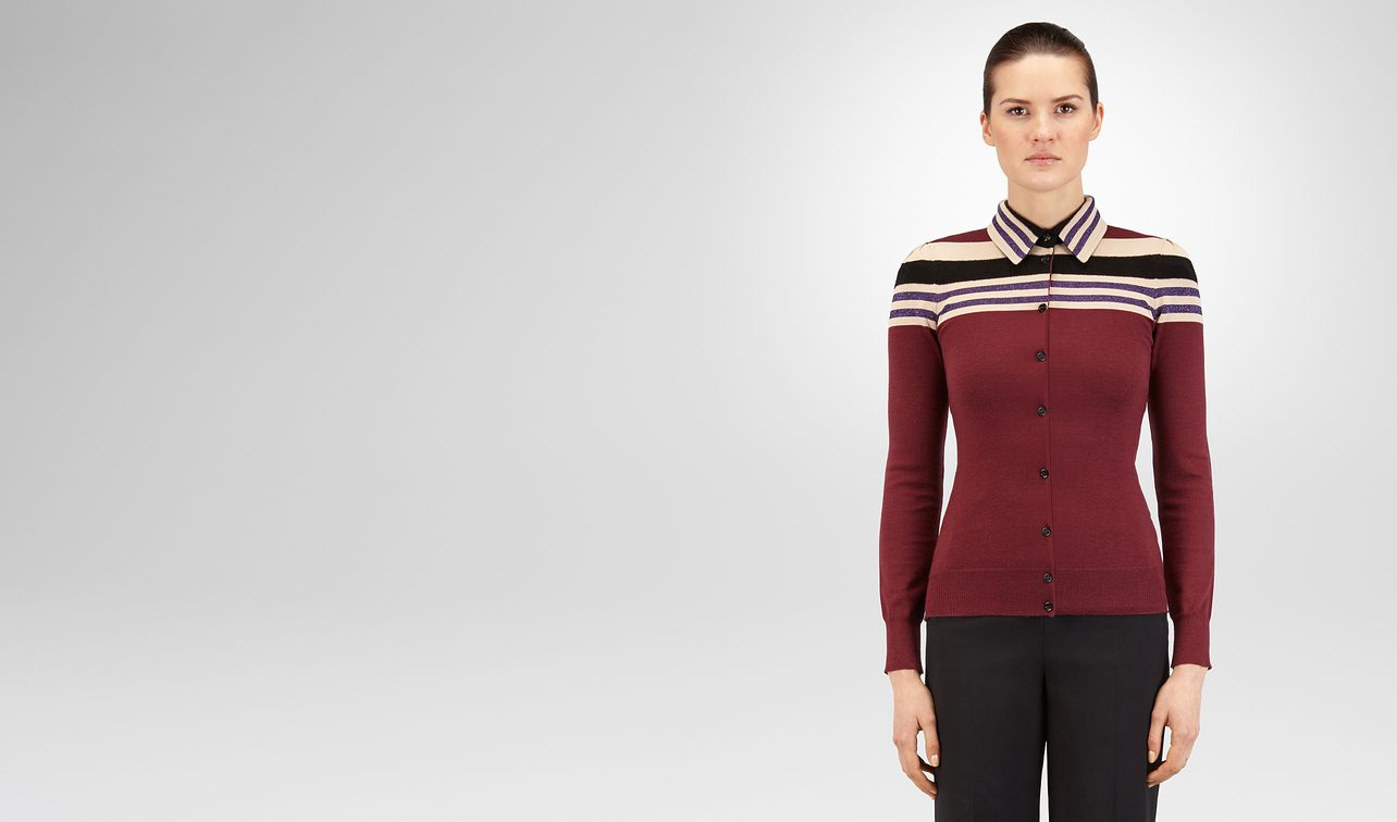 barolo wool sweater landing