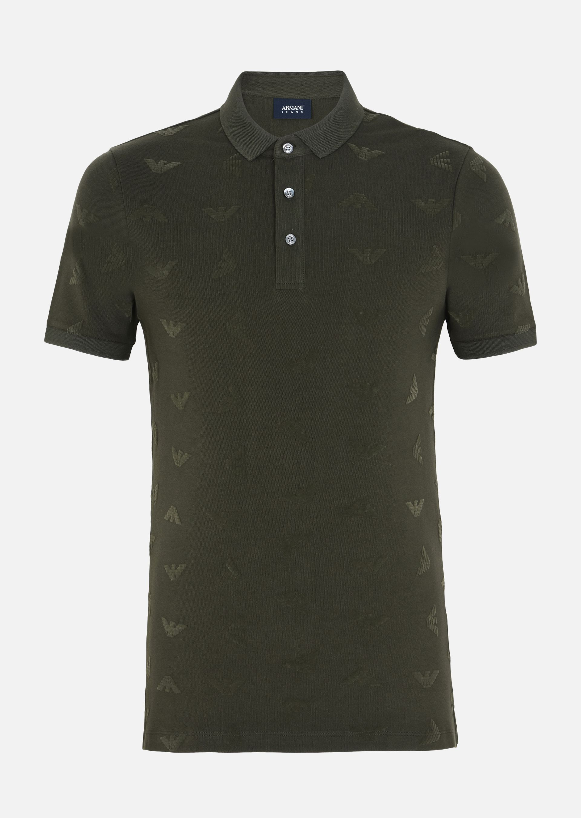 cheap armani polo
