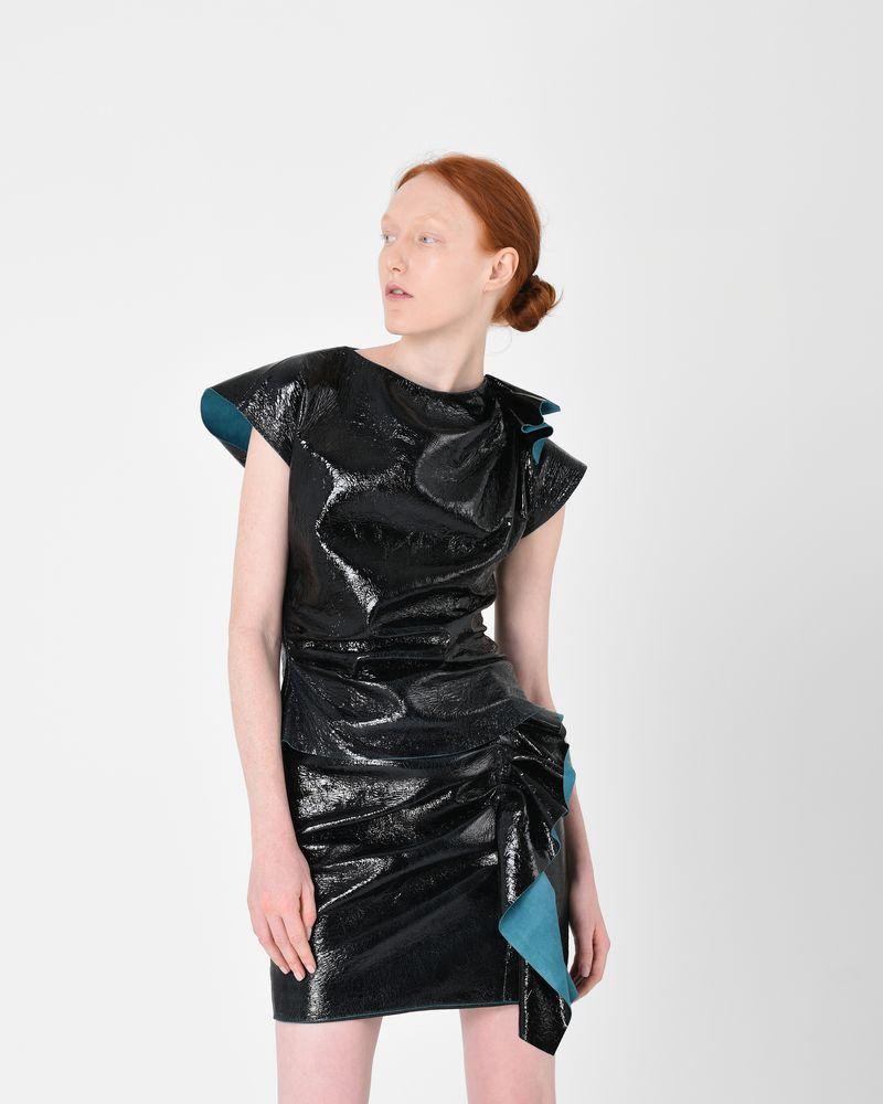 f2220c29e05 Isabel Marant TOP Women | Official Online Store