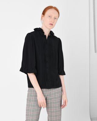KENETH blouse