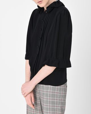 ISABEL MARANT SHIRT & BLOUSE Woman KENETH blouse r