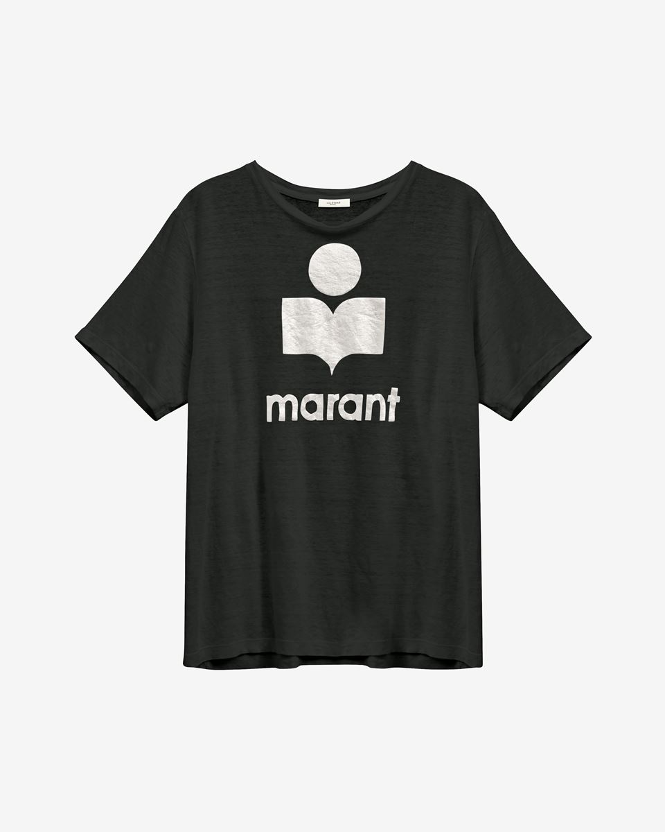 Isabel Marant - Tee-shirt KOLDI - 2