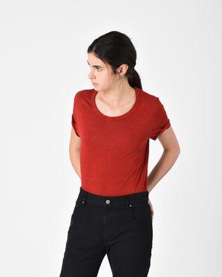 KILIANN T-shirt