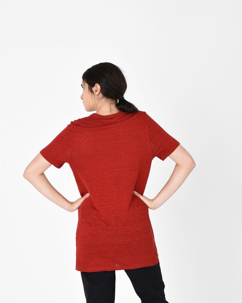 KILIANN T-shirt ISABEL MARANT ÉTOILE