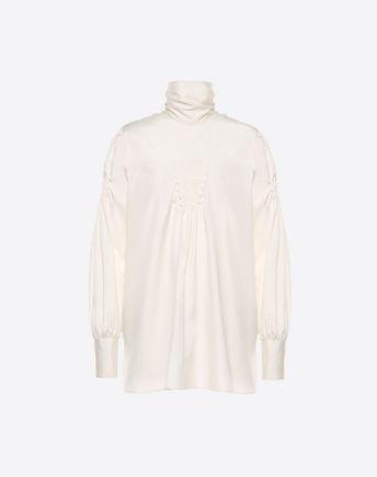 VALENTINO Dress D PB3VAH203H3 X64 f