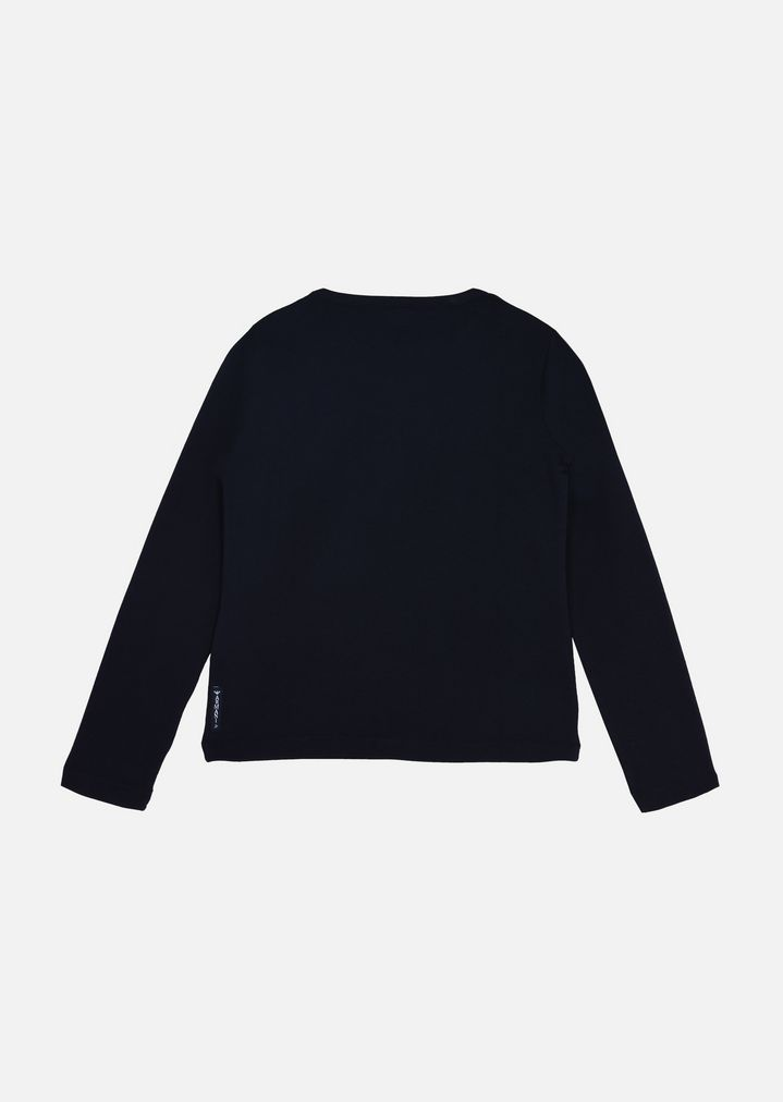 7669c5d343fd T-Shirt