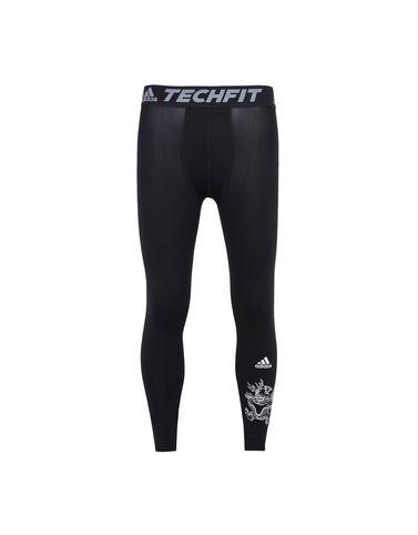 TECHFIT TIGHTS PANTS unisex Y-3 adidas