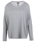 NAPAPIJRI Long sleeve T-shirt D SIRA a