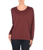 NAPAPIJRI Long sleeve T-shirt Woman SIRA f
