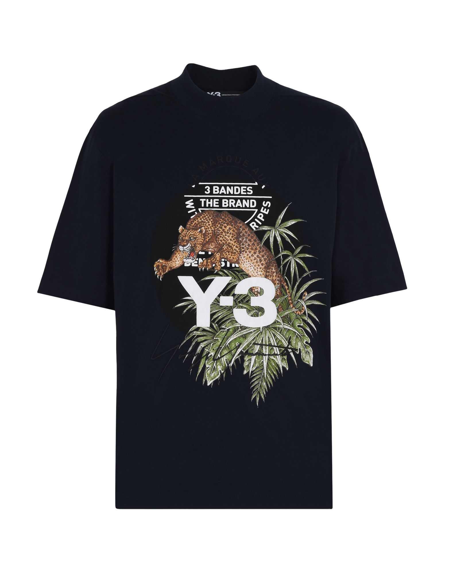 adidas t-shirt uomo xl