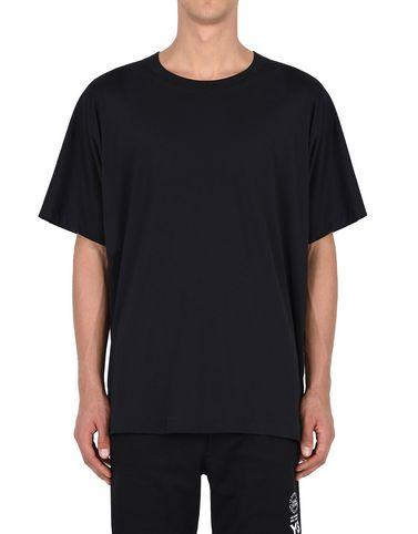 Y-3 Short sleeve t-shirt Man Y-3 TEE r