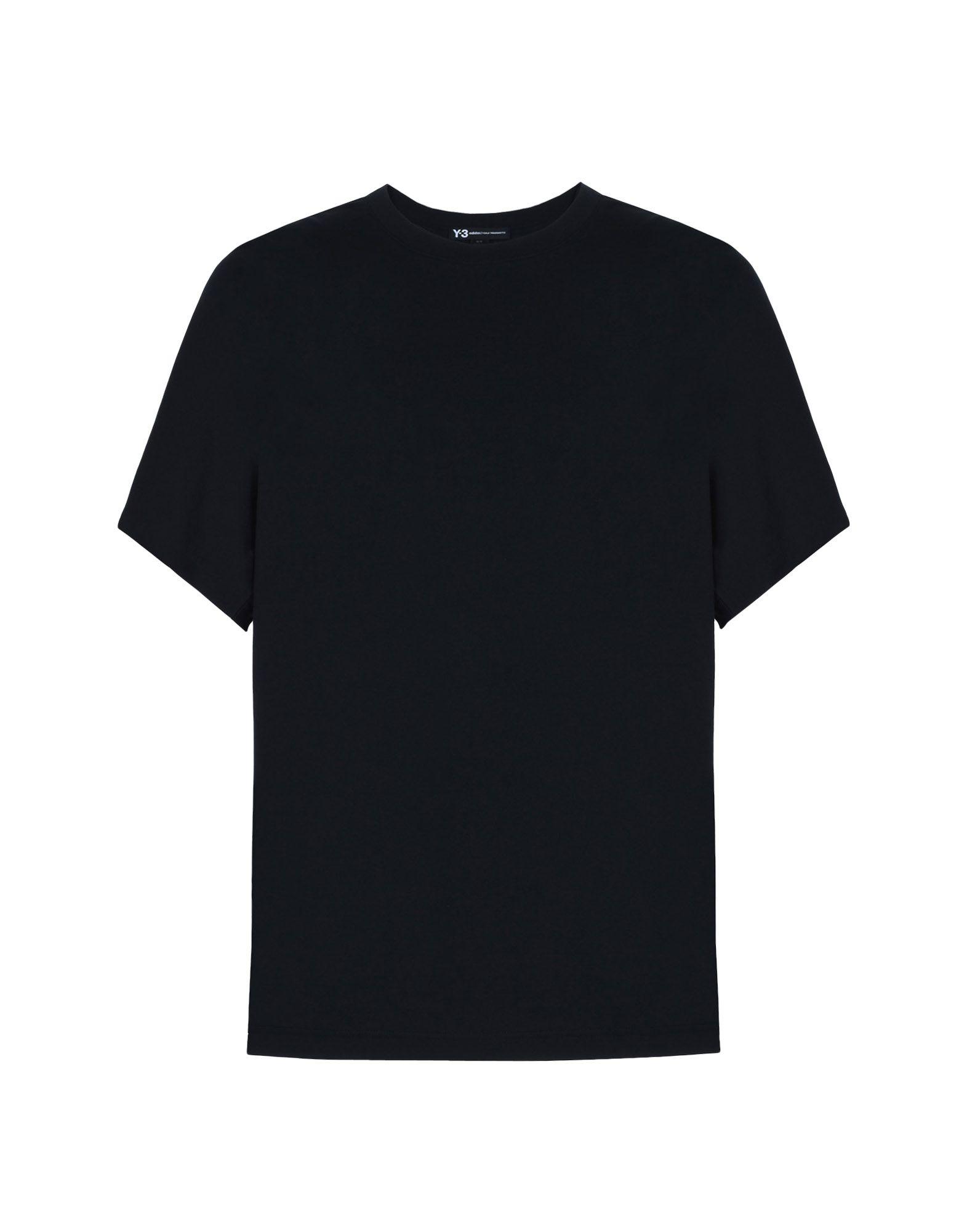 adidas uomo t shirt senza maniche