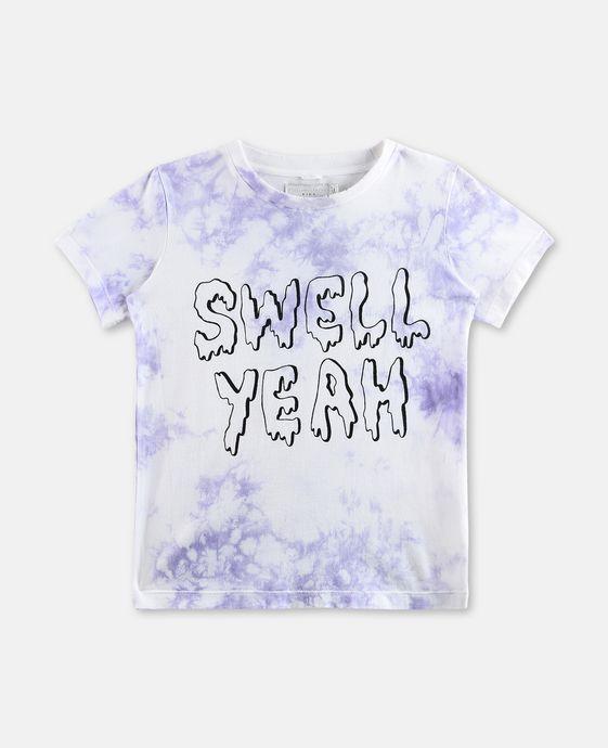 Arlow Swell Yeah T-shirt