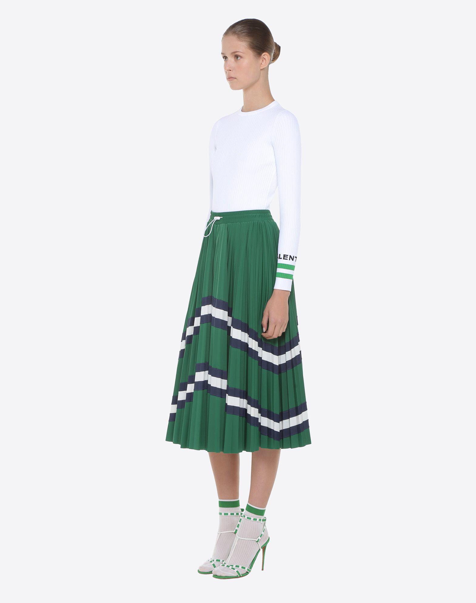 VALENTINO Valentino Viscose Pull Knit top D d